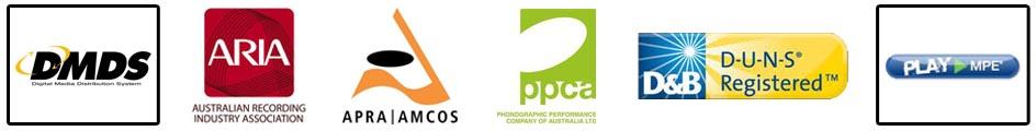 Twenty5eight - Digital Marketing Production Company (Compliance)