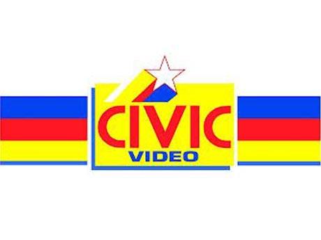 Radio Commercial - Civic Video