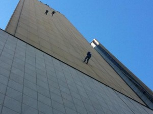 feature-image-hays-abseil