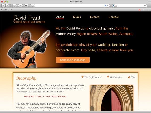image-website-david-fryatt