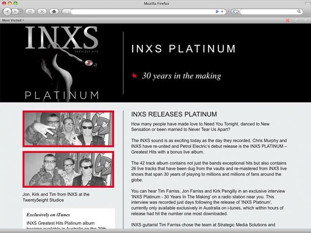 image-website-inxs