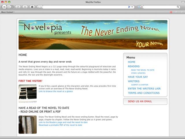 image-website-novelopia