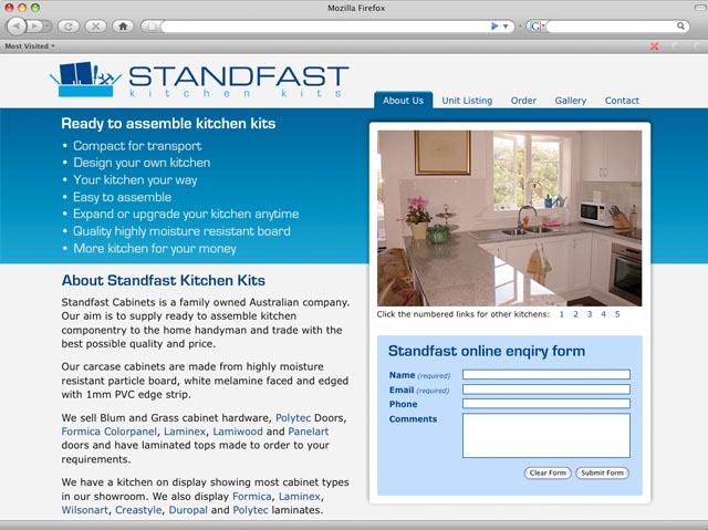 image-website-standfast